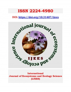 Call for Papers to IJEES; DOI: https://doi.org/10.31407/ijees